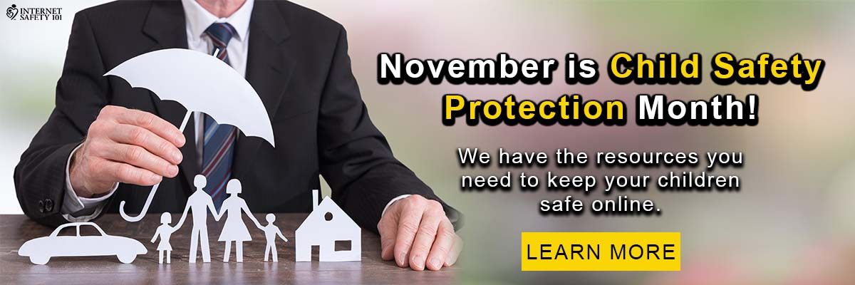 EIE-November-Banner-Child-Safety-Protection-Month.jpg