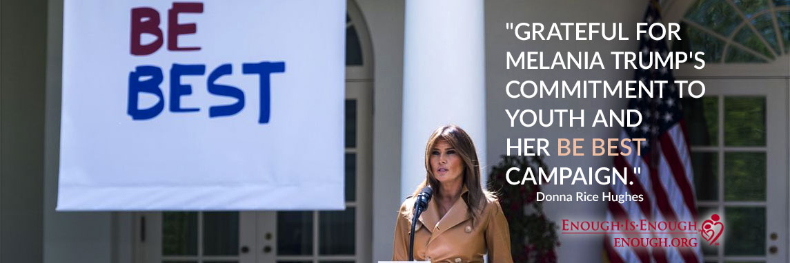 be-best-melania-banner.jpg