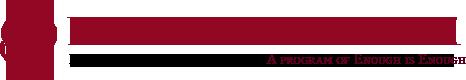 logo-inet101-2016.png